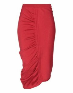 CIRCUS HOTEL SKIRTS Knee length skirts Women on YOOX.COM