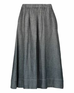 METAMORFOSI SKIRTS 3/4 length skirts Women on YOOX.COM