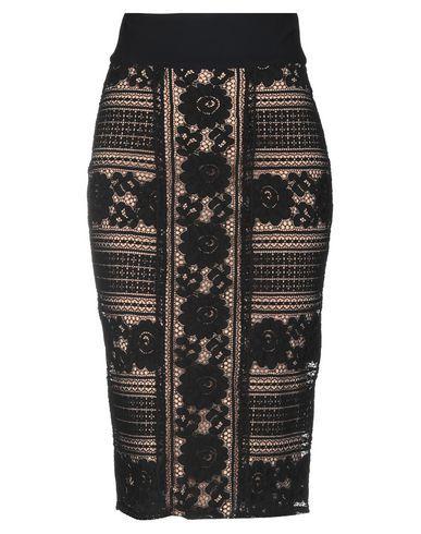 CHRISTIES À PORTER SKIRTS 3/4 length skirts Women on YOOX.COM