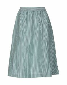 LIBERTINE-LIBERTINE SKIRTS 3/4 length skirts Women on YOOX.COM