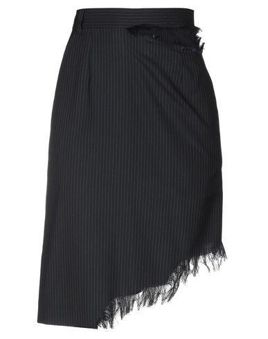 FACETASM SKIRTS Knee length skirts Women on YOOX.COM
