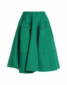 ROCHAS SKIRTS 3/4 length skirts Women on YOOX.COM