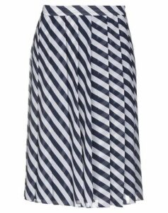 MICHAEL MICHAEL KORS SKIRTS Knee length skirts Women on YOOX.COM