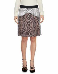 3.1 PHILLIP LIM SKIRTS Knee length skirts Women on YOOX.COM