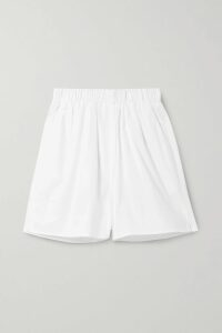 J.Crew - Parke Prince Of Wales Checked Tweed Blazer - Black