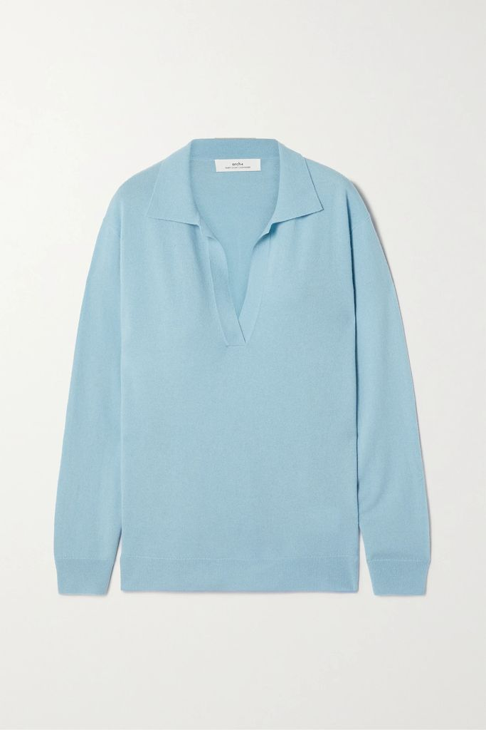 RIXO - Betty Printed Satin Wrap Midi Dress - Peach