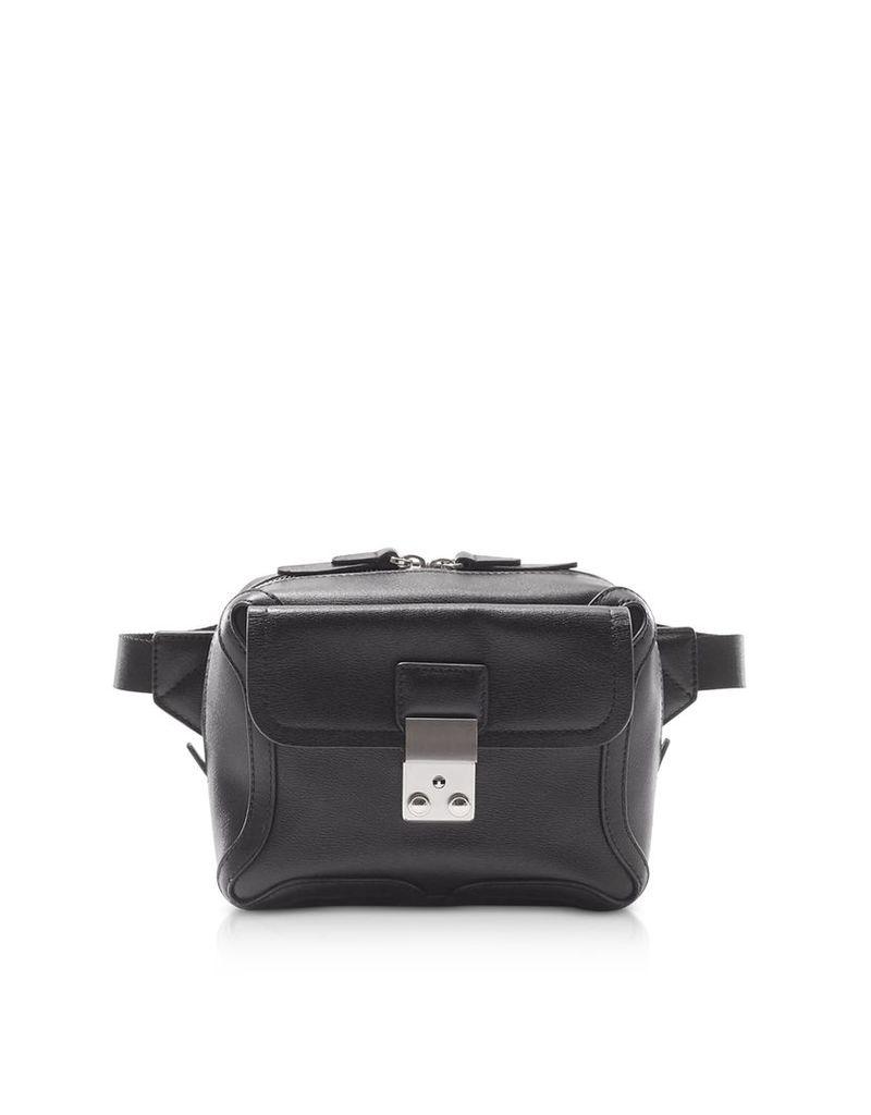 3.1 Phillip Lim Designer Handbags, Pashli Belt Bag