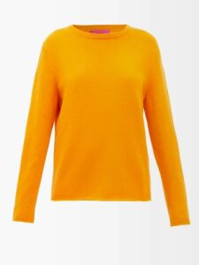 Burberry - Guiseley Inside Out Cotton Gabardine Belted Coat - Womens - Beige Multi