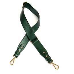 Nissa - Straight Dress With Fringe Details