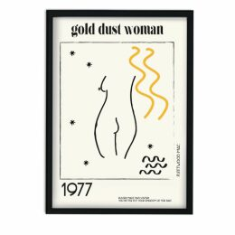 Nissa - Loose Floral Printed Dress