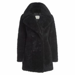 Nissa - Midi Floral Printed Dress