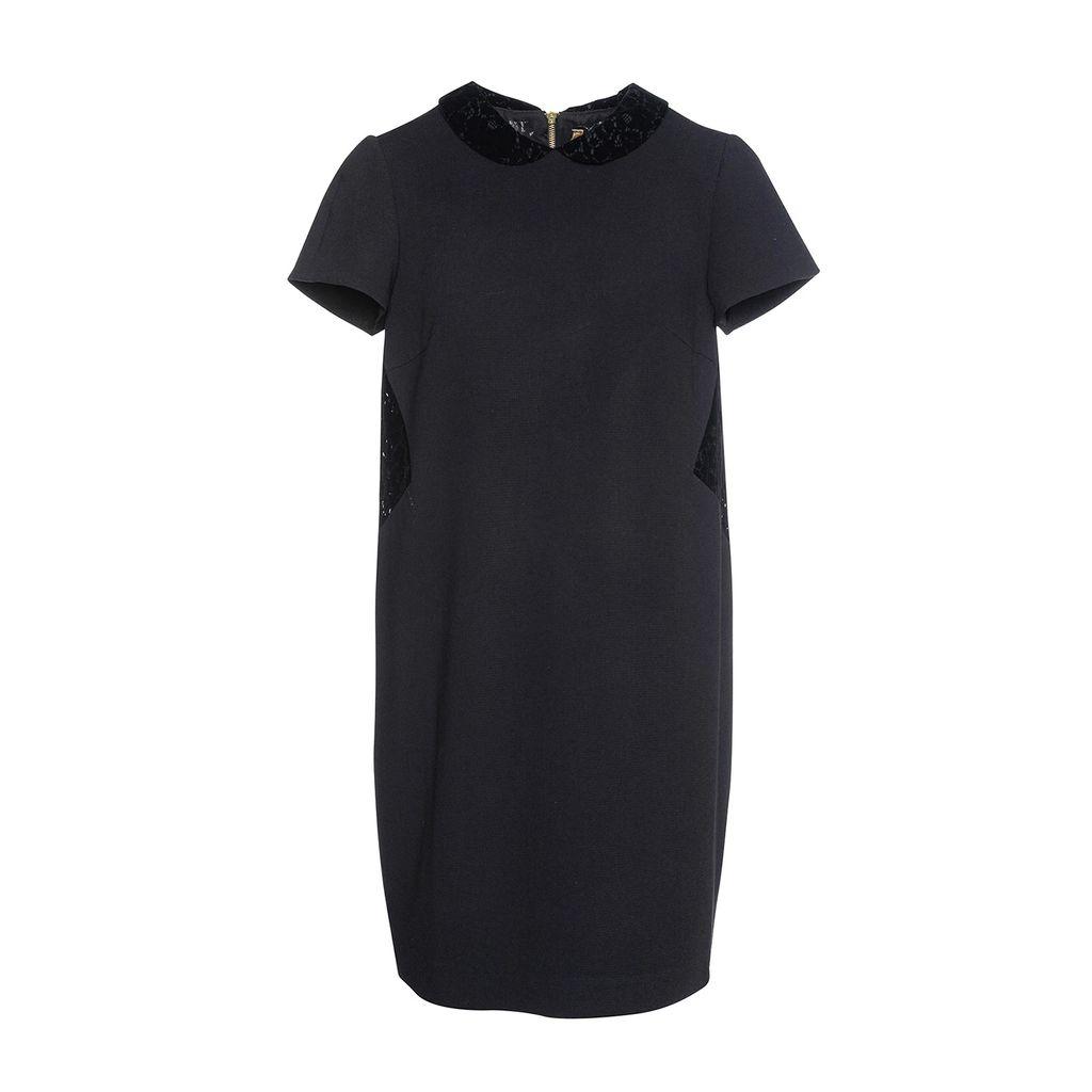 Lisou - Machi Machi Mango Shirt & Trouser