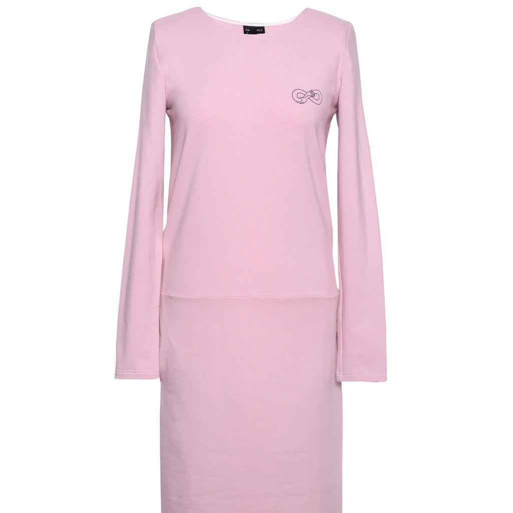 TRU Barbados - Lia Skirt