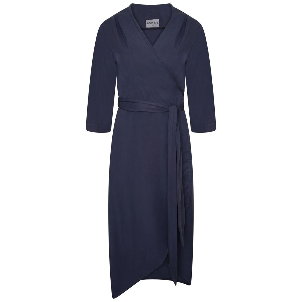 Menashion - Pencil Skirt No. 904 Black´N White