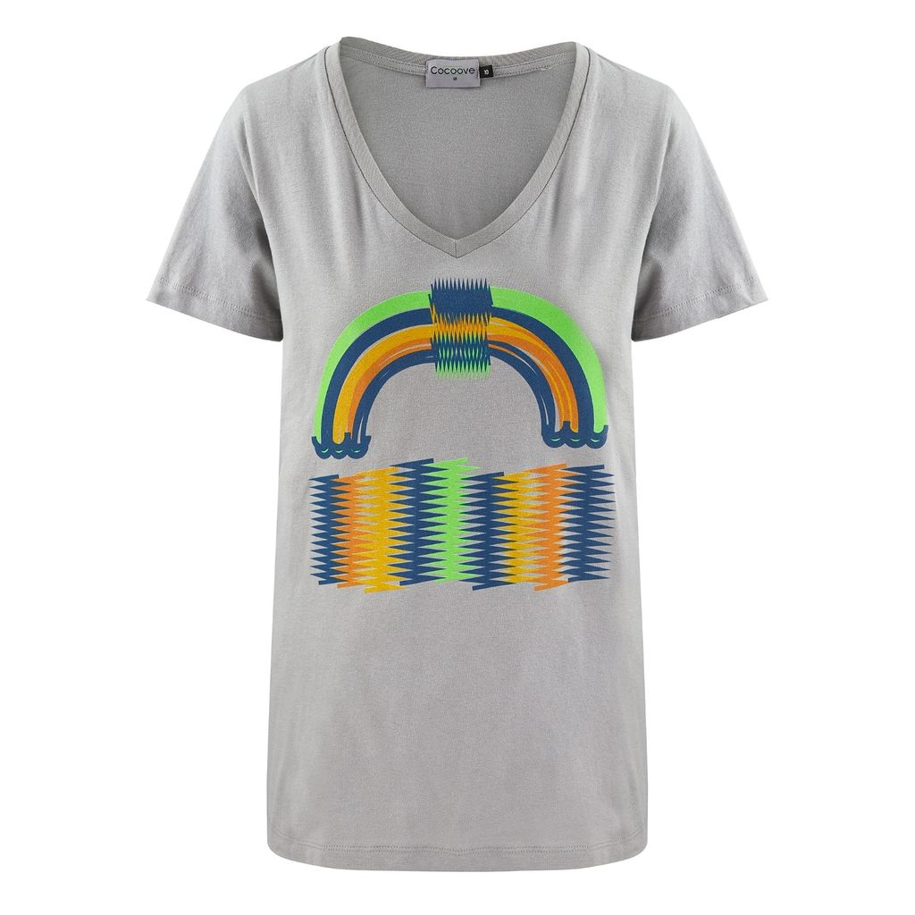 Menashion - Pencil Skirt No. 904 Blue