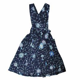 NOOKI DESIGN - Fion Bag Burgundy