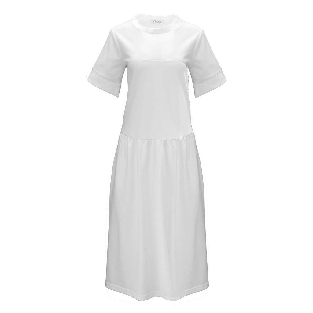 Ri Noor - Diamond Baguette & Tassel Earrings - Large