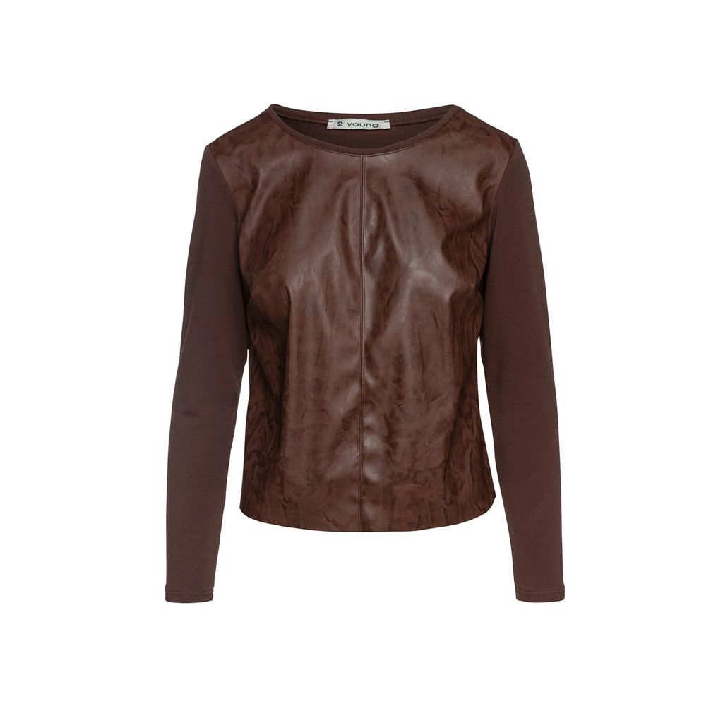 Bellus Domina - Adjustable Turtle Cocktail Ring