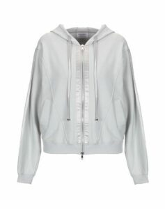 SNOBBY SHEEP TOPWEAR Sweatshirts Women on YOOX.COM