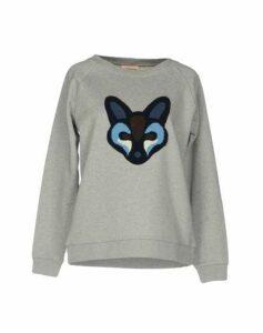 CUSTOMMADE• TOPWEAR Sweatshirts Women on YOOX.COM