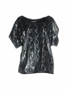 DEXTERS SHIRTS Blouses Women on YOOX.COM