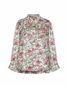 ZADIG & VOLTAIRE SHIRTS Shirts Women on YOOX.COM