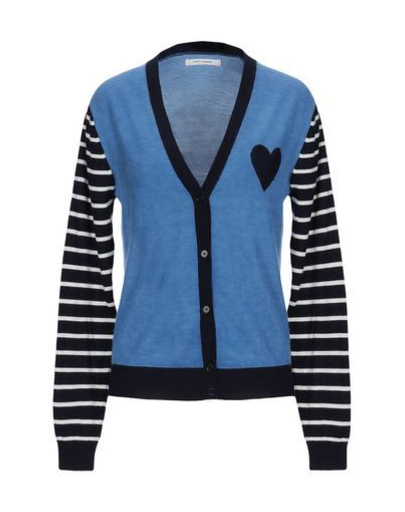 CHINTI AND PARKER KNITWEAR Cardigans Women on YOOX.COM