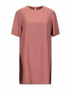ANTONELLI SHIRTS Blouses Women on YOOX.COM