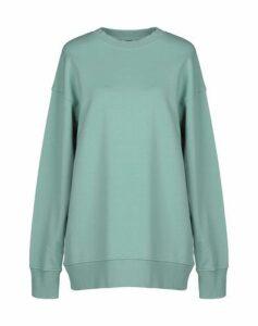 DEPARTMENT 5 TOPWEAR Sweatshirts Women on YOOX.COM