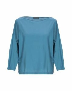 SCAGLIONE TOPWEAR T-shirts Women on YOOX.COM