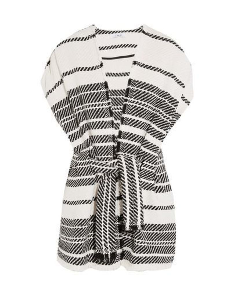 IRO KNITWEAR Cardigans Women on YOOX.COM