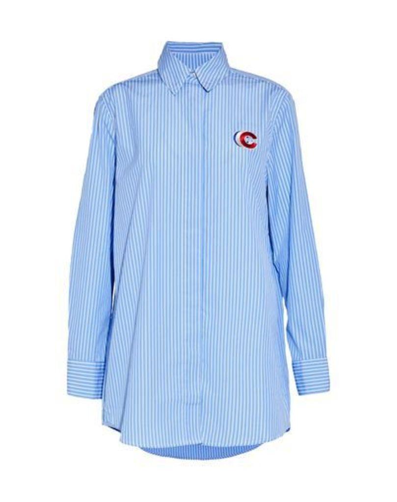 ÊTRE CÉCILE SHIRTS Shirts Women on YOOX.COM