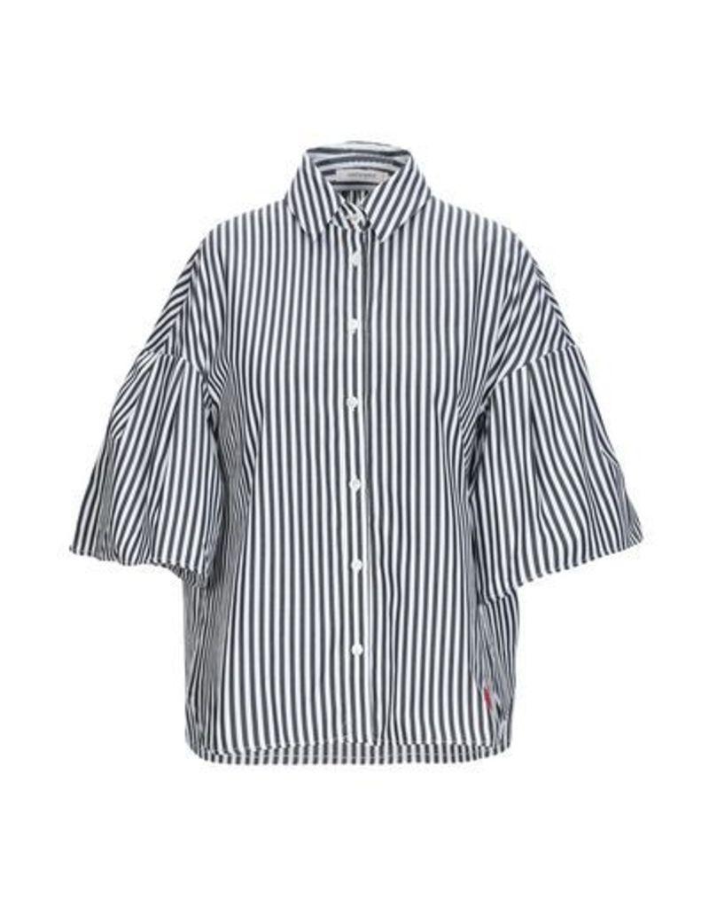 CHINTI AND PARKER SHIRTS Shirts Women on YOOX.COM