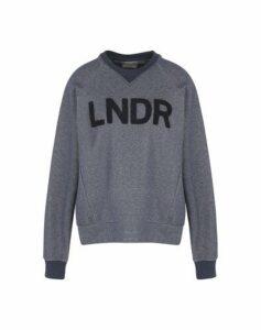 LNDR TOPWEAR Sweatshirts Women on YOOX.COM