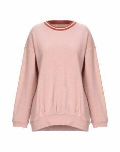 NIŪ TOPWEAR Sweatshirts Women on YOOX.COM