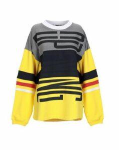 OPENING CEREMONY TOPWEAR Sweatshirts Women on YOOX.COM