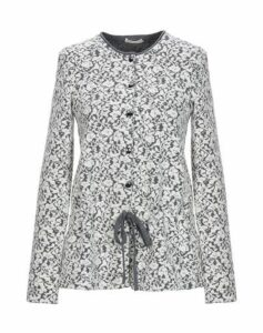 CHLOÉ KNITWEAR Cardigans Women on YOOX.COM