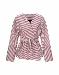 ROBERTO COLLINA SHIRTS Shirts Women on YOOX.COM