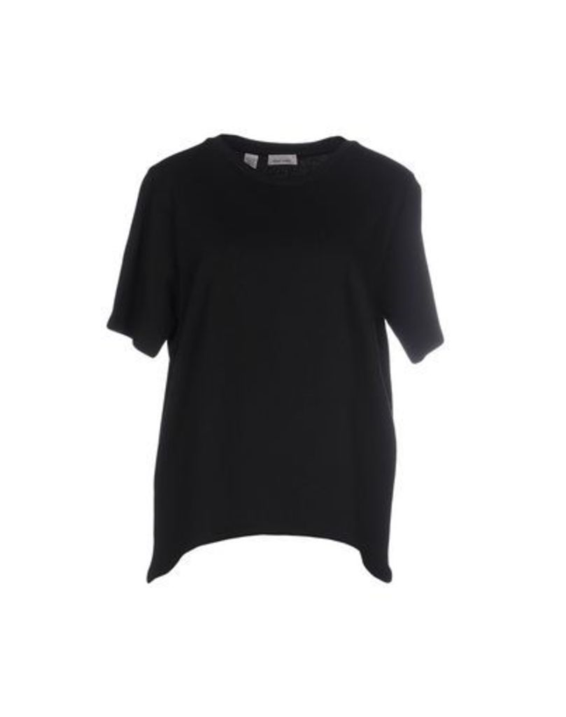 SIBEL SARAL TOPWEAR Sweatshirts Women on YOOX.COM