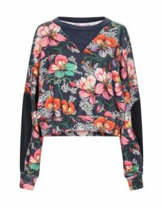 ISABEL MARANT TOPWEAR Sweatshirts Women on YOOX.COM