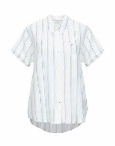 LEE SHIRTS Shirts Women on YOOX.COM