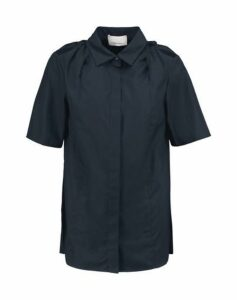 3.1 PHILLIP LIM SHIRTS Shirts Women on YOOX.COM