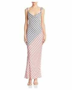 Rebecca Vallance Marrakech Maxi Dress