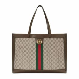 Ophidia GG tote
