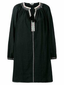 Isabel Marant Étoile Rocky dress - Black