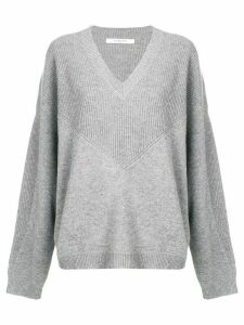 Givenchy cashmere sweater - Grey