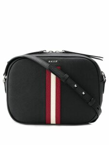 Bally Sastrid shoulder bag - Black