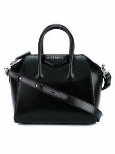 Givenchy mini Antigona tote - Black