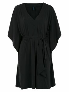 Lygia & Nanny Freya UV tunic - Black