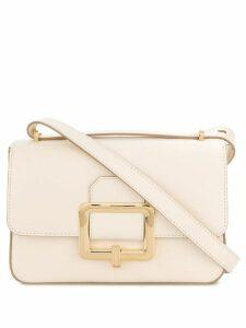 Bally Janelle shoulder bag - Neutrals
